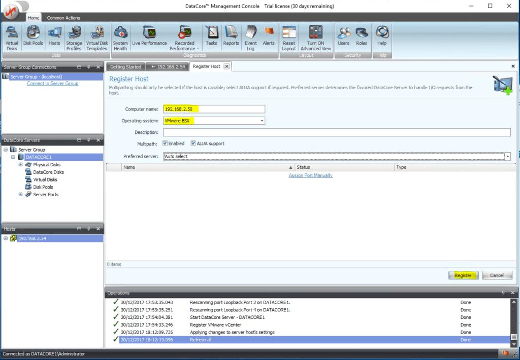 configuracion-datacore-vmware-register-host-1