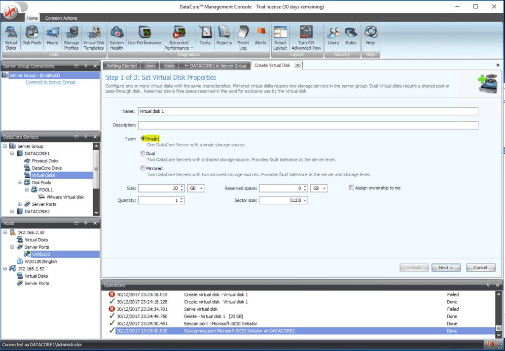 configuracion-datacore-vmware-virtual-disk-1b