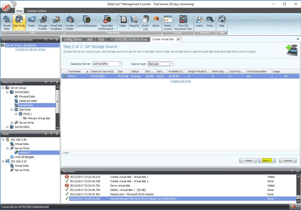 configuracion-datacore-vmware-virtual-disk-2b