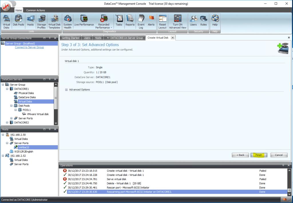 configuracion-datacore-vmware-virtual-disk-3b
