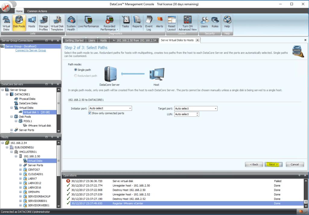 configuracion-datacore-vmware-virtual-disk-6
