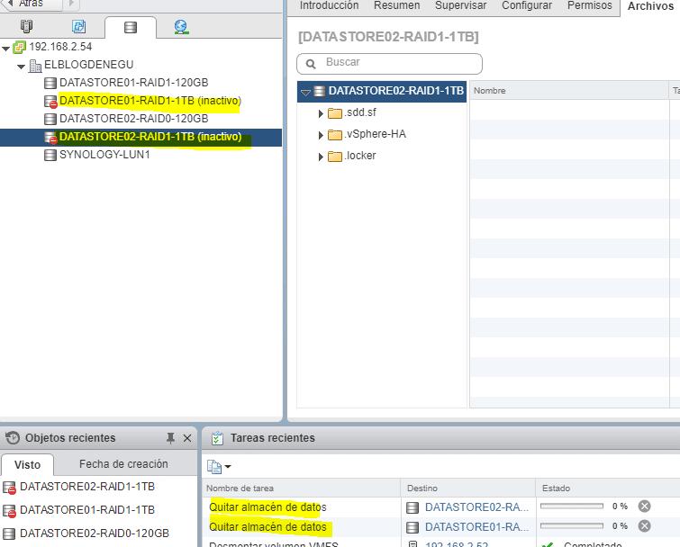 instalar-datacore-vmware-1-b