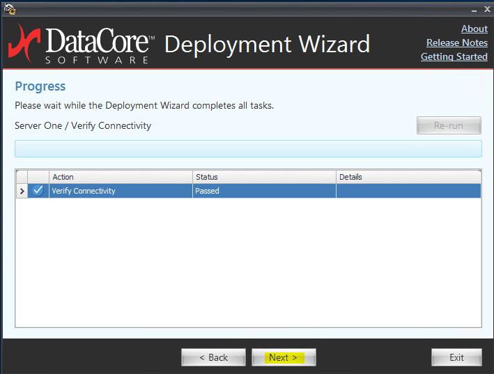 instalar-datacore-vmware-10