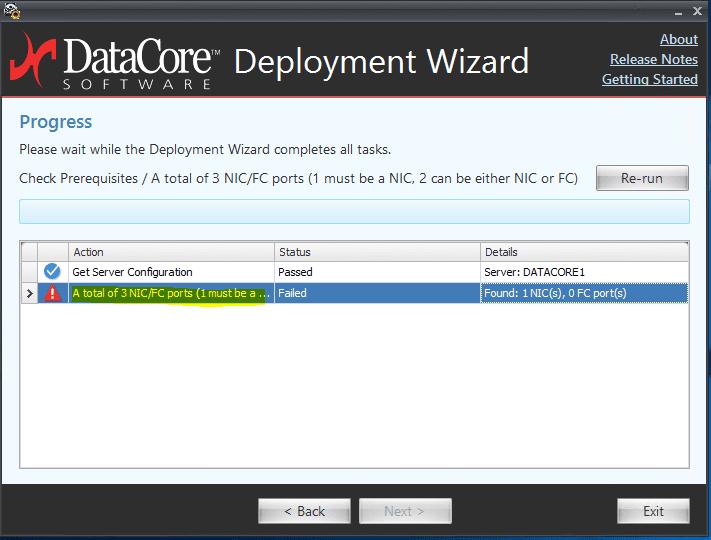 instalar-datacore-vmware-12