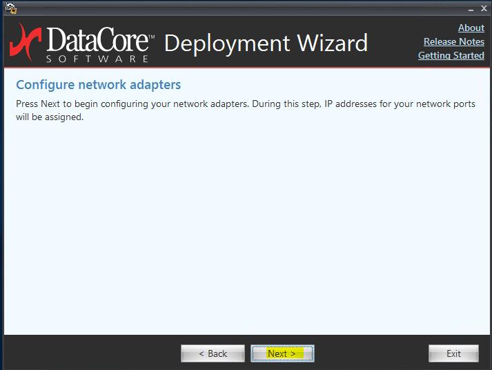 instalar-datacore-vmware-14