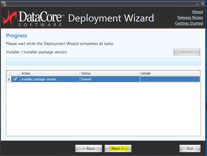 instalar-datacore-vmware-20