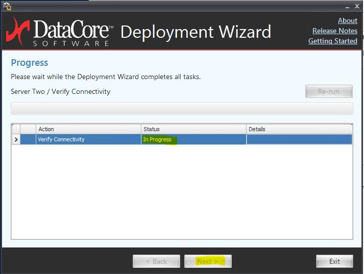 instalar-datacore-vmware-24