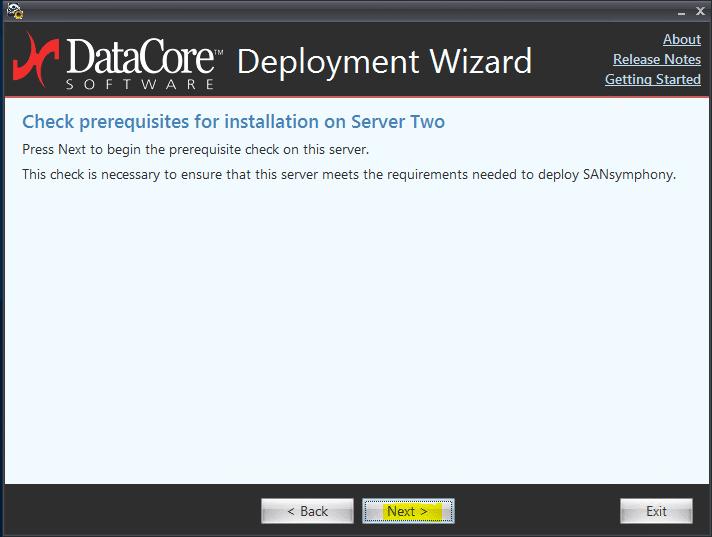 instalar-datacore-vmware-25