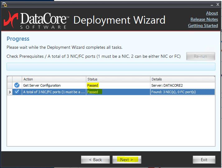 instalar-datacore-vmware-26