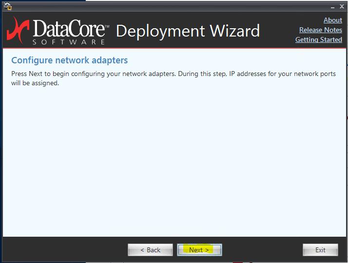 instalar-datacore-vmware-27