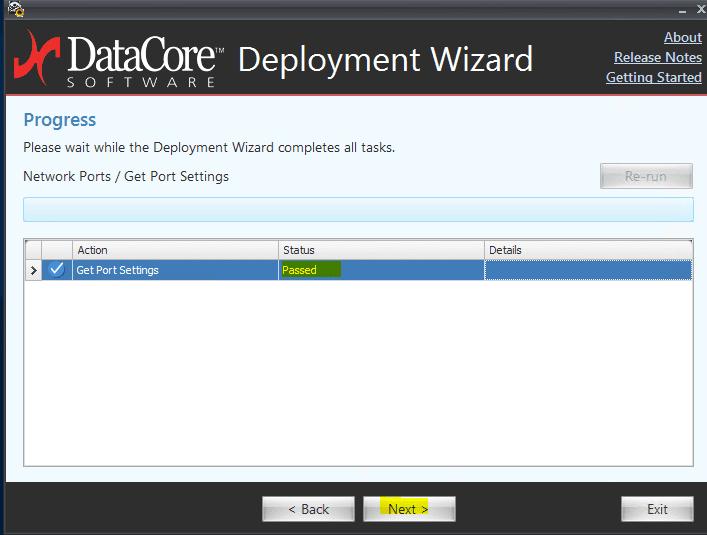instalar-datacore-vmware-28