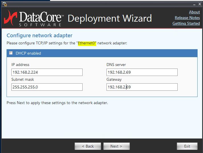 instalar-datacore-vmware-29