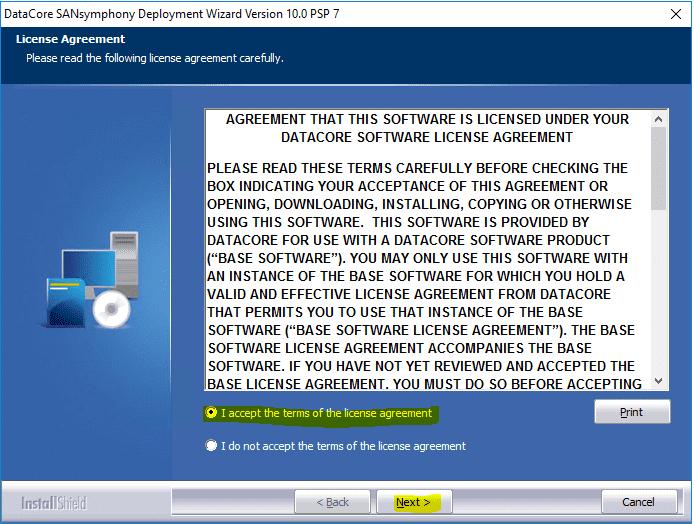 instalar-datacore-vmware-3