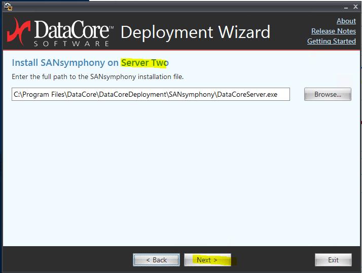 instalar-datacore-vmware-30