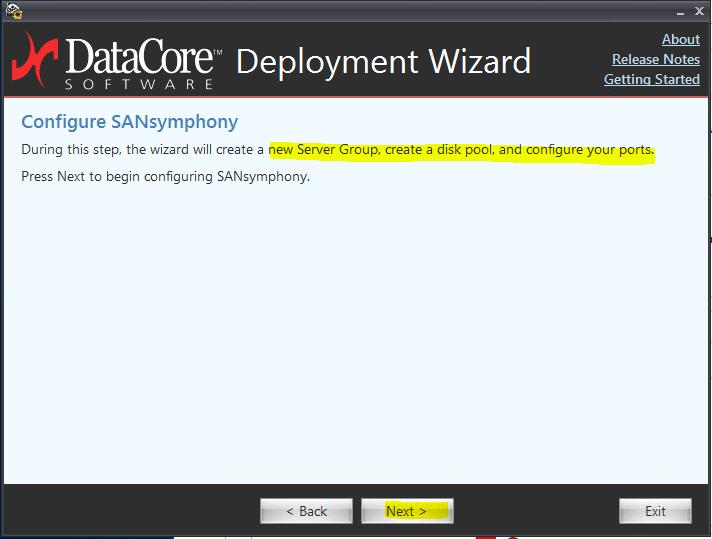 instalar-datacore-vmware-32