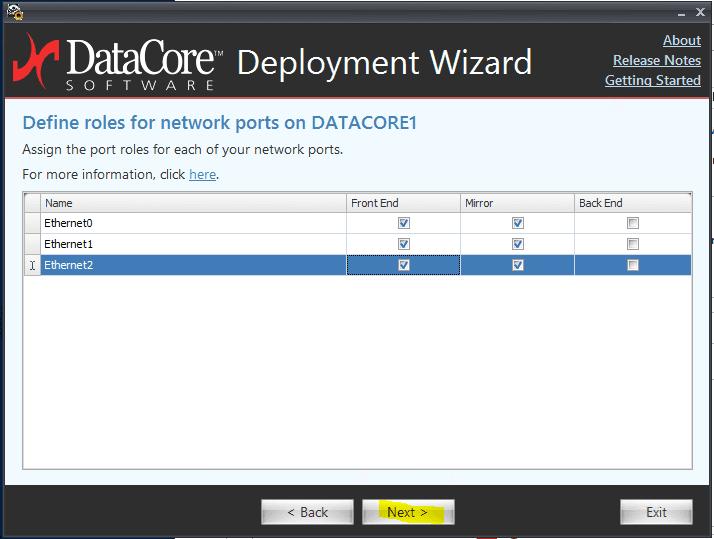 instalar-datacore-vmware-33