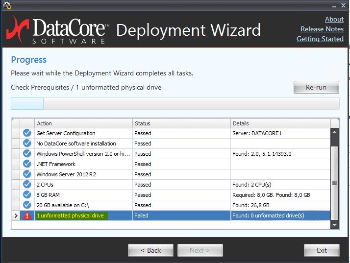 instalar-datacore-vmware-36