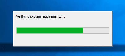 instalar-datacore-vmware-4
