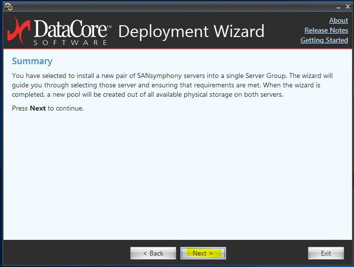 instalar-datacore-vmware-8