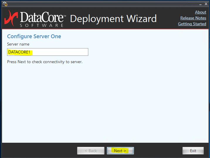 instalar-datacore-vmware-9