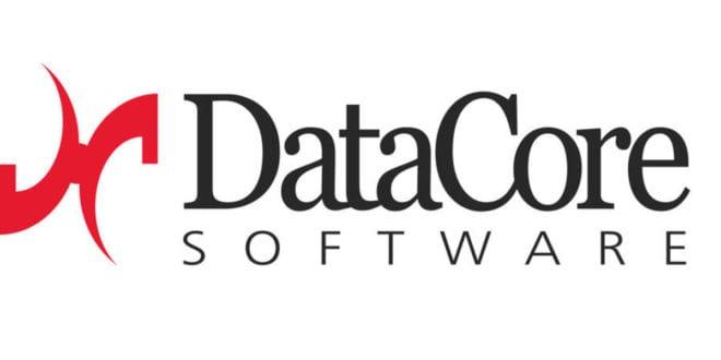 instalar-datacore-vmware-portada