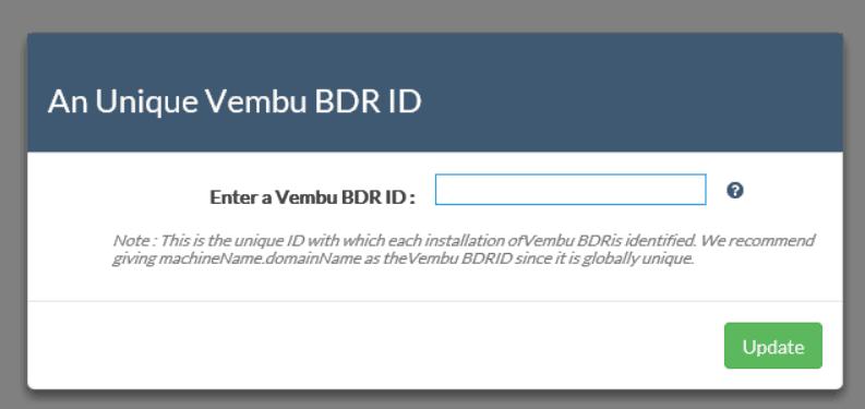 vembu-backup-vmware-8