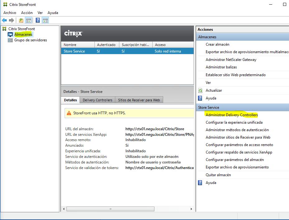 Citrix-Storefront-no-muestra-aplicaciones-publicadas-2