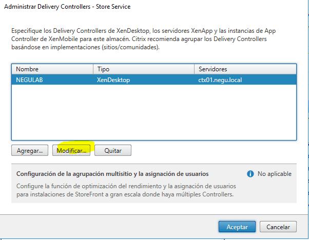 Citrix-Storefront-no-muestra-aplicaciones-publicadas-3-1