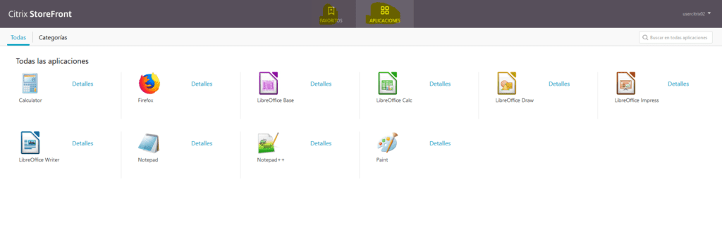 Citrix-Storefront-no-muestra-aplicaciones-publicadas-3