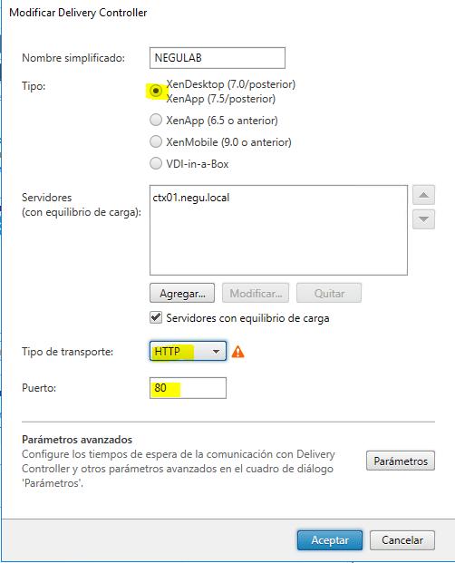 Citrix-Storefront-no-muestra-aplicaciones-publicadas-4-1