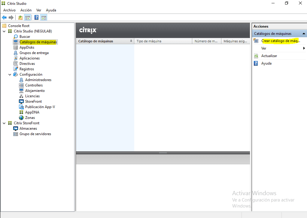instalar-laboratorio-citrix-xenapp-catalogo-7-9-35