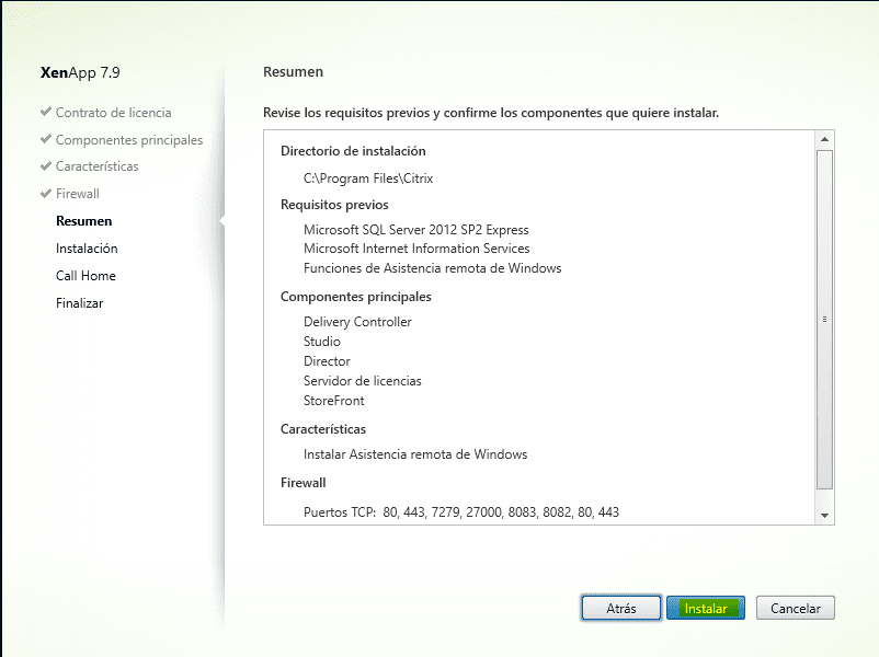 instalar-laboratorio-citrix-xenapp-xendesktop-7-9-12