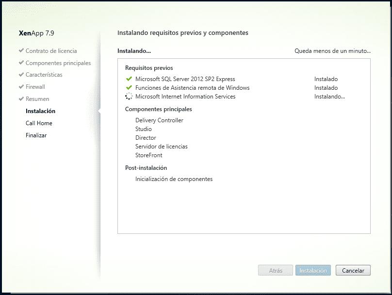 instalar-laboratorio-citrix-xenapp-xendesktop-7-9-14