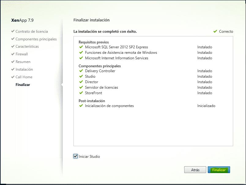 instalar-laboratorio-citrix-xenapp-xendesktop-7-9-16