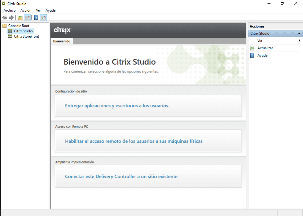 instalar-laboratorio-citrix-xenapp-xendesktop-7-9-17