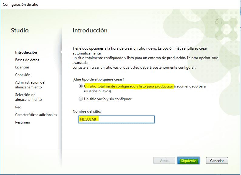 instalar-laboratorio-citrix-xenapp-xendesktop-7-9-18