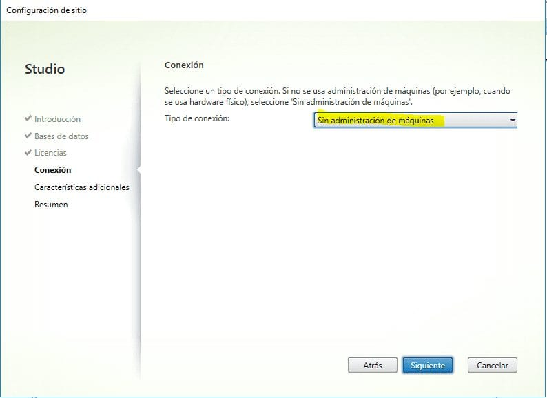 instalar-laboratorio-citrix-xenapp-xendesktop-7-9-21
