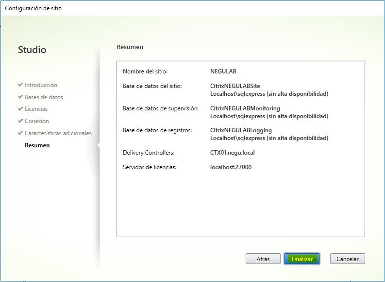 instalar-laboratorio-citrix-xenapp-xendesktop-7-9-23