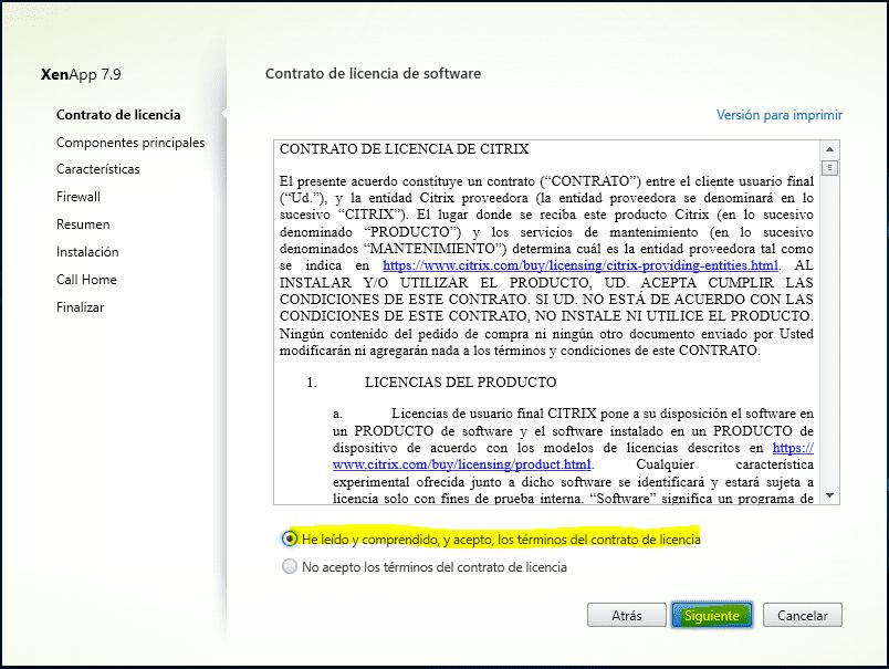 instalar-laboratorio-citrix-xenapp-xendesktop-7-9-8