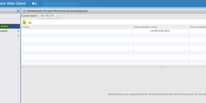Crear-Sysprep-en-VMware-para-Linux-y-Windows-1