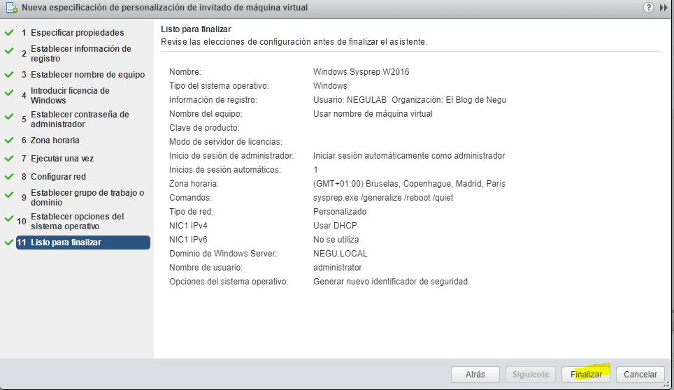 Crear-Sysprep-en-VMware-para-Linux-y-Windows-13