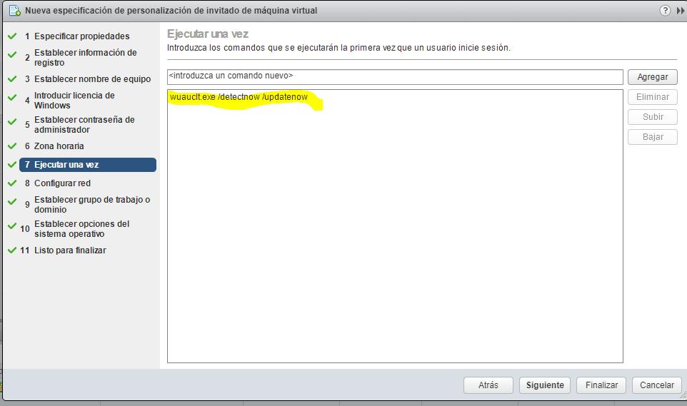 Crear-Sysprep-en-VMware-para-Linux-y-Windows-14