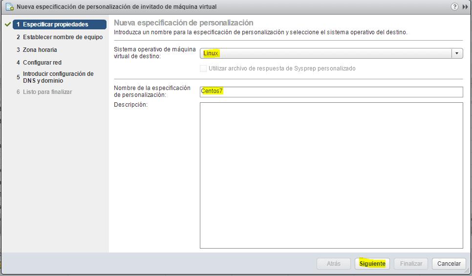 Crear-Sysprep-en-VMware-para-Linux-y-Windows-15