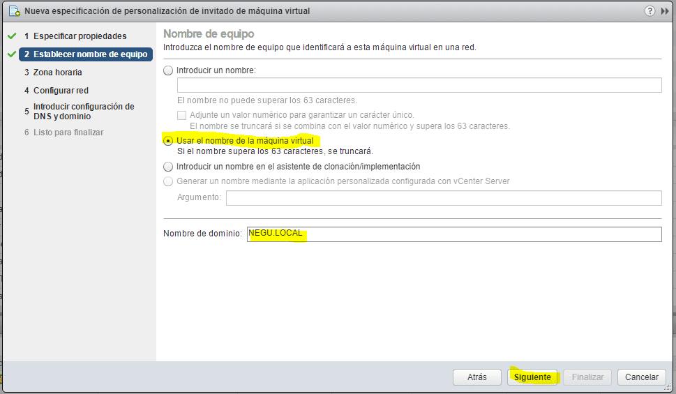 Crear-Sysprep-en-VMware-para-Linux-y-Windows-161