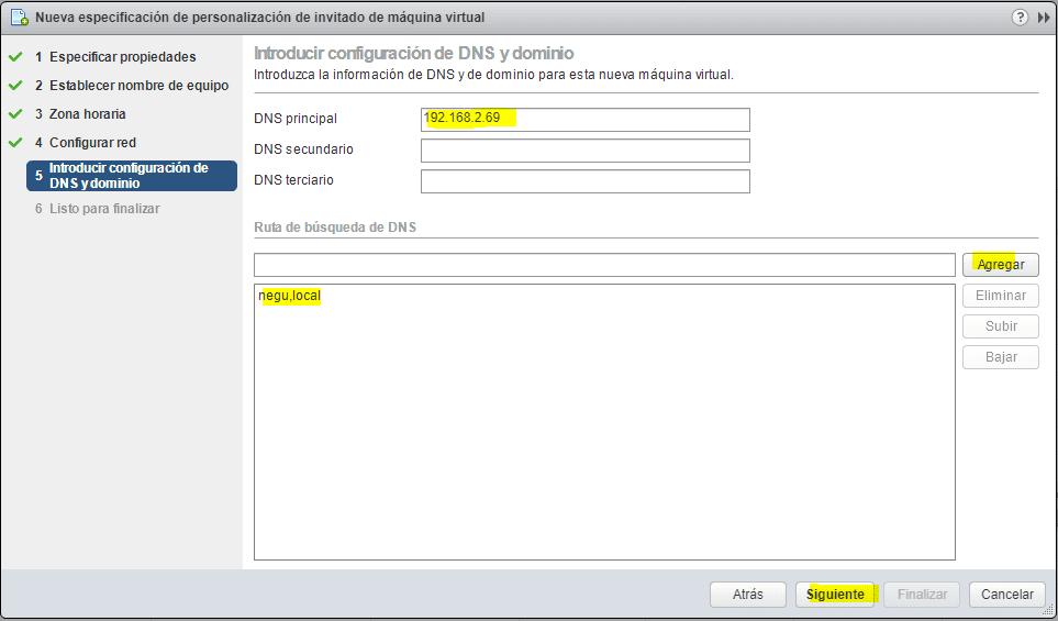 Crear-Sysprep-en-VMware-para-Linux-y-Windows-19