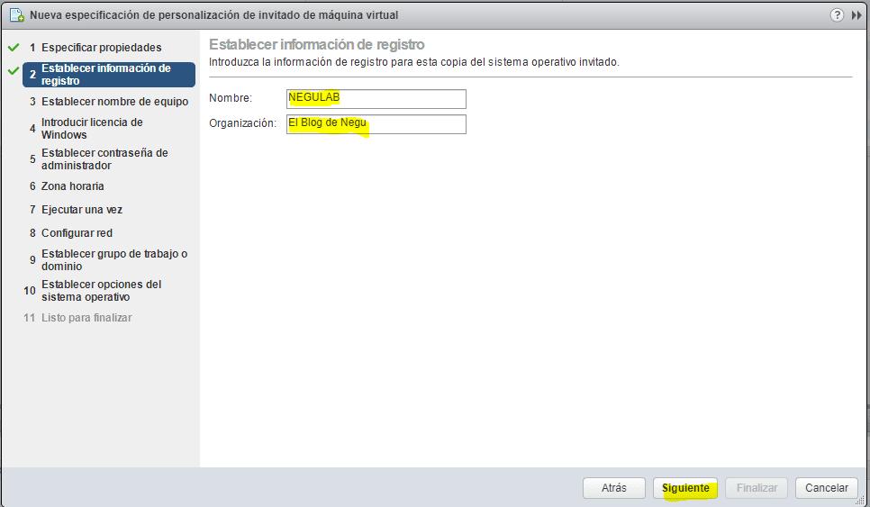 Crear-Sysprep-en-VMware-para-Linux-y-Windows-3