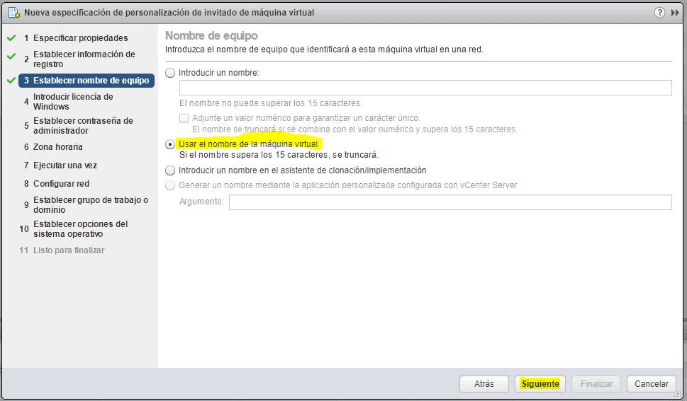 Crear-Sysprep-en-VMware-para-Linux-y-Windows-4