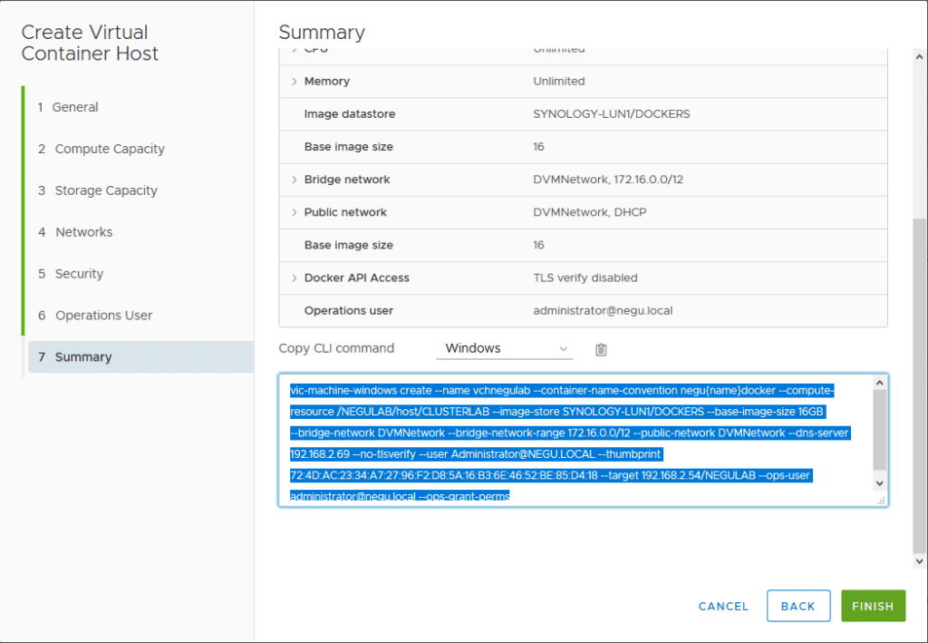 configuración-vmware-virtual-containers-13