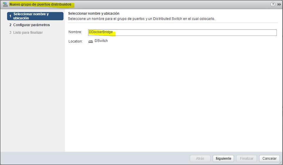 configuración-vmware-virtual-containers-15