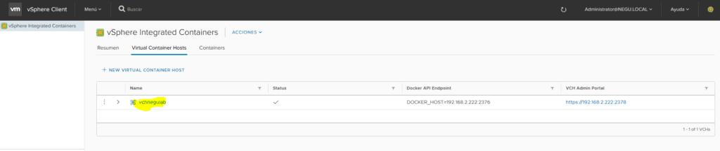 configuración-vmware-virtual-containers-17